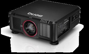 Projector PNG Transparent HD Photo PNG Clip art