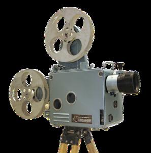 Projector PNG Transparent Image PNG Clip art