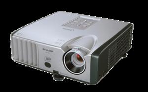 Projector PNG Transparent Picture PNG Clip art