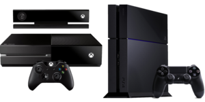 PS4 Background PNG PNG Clip art