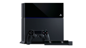 PS4 PNG File PNG Clip art