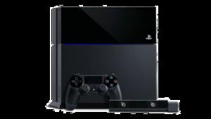 PS4 PNG File PNG Clip art