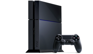 PS4 PNG Free Download PNG Clip art
