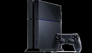 PS4 PNG Free Download PNG Clip art