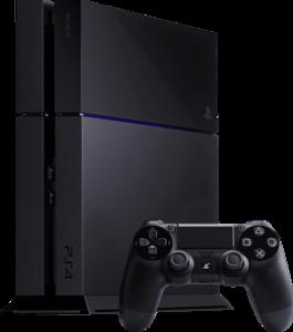 PS4 PNG HD PNG Clip art