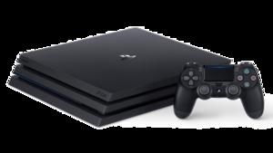 PS4 PNG Image PNG Clip art