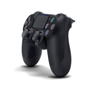 PS4 PNG Photo PNG Clip art
