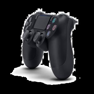 PS4 PNG Photo PNG Clip art