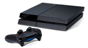 PS4 PNG Picture PNG Clip art