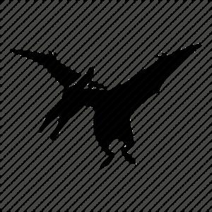 Pterosaurs PNG Photos PNG Clip art