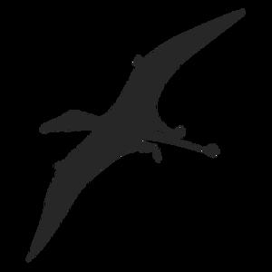 Pterosaurs PNG Transparent Image PNG Clip art