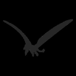 Pterosaurs Transparent PNG PNG Clip art