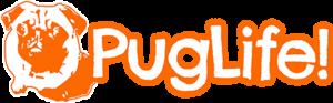 Pug Life PNG HD PNG Clip art