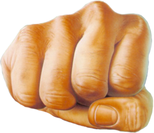 Punch PNG Clipart PNG Clip art