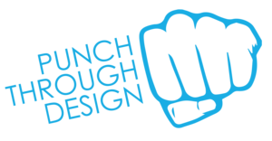 Punch PNG File PNG Clip art