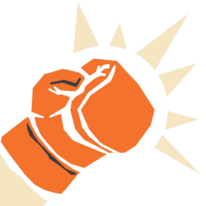 Punch PNG Free Download PNG Clip art