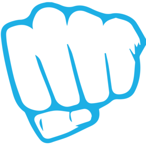 Punch PNG Pic PNG Clip art
