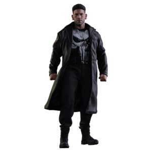 Punisher PNG File PNG Clip art