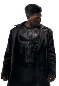 Punisher PNG HD PNG Clip art