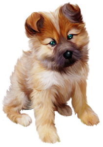 Puppy PNG Photos PNG Clip art