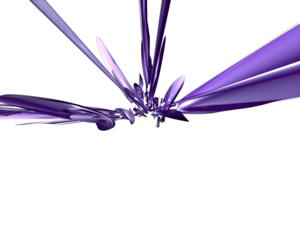 Purple Abstract Lines PNG Image PNG Clip art