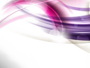 Purple Abstract Lines PNG Photos PNG Clip art
