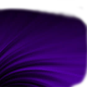Purple Banner Background PNG PNG Clip art