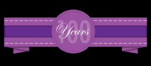 Purple Banner PNG Photos PNG Clip art