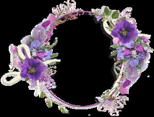 Purple Border Frame PNG Picture PNG Clip art