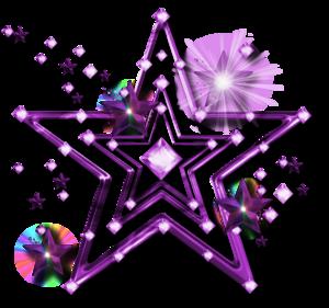 Purple PNG Clipart PNG Clip art