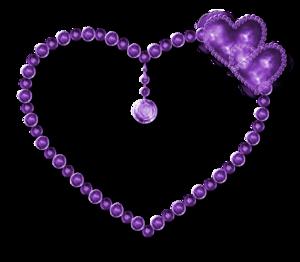 Purple PNG Transparent Image PNG Clip art