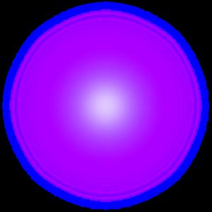 Purple Transparent Background PNG Clip art