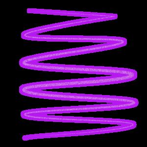 Purple Transparent PNG PNG Clip art