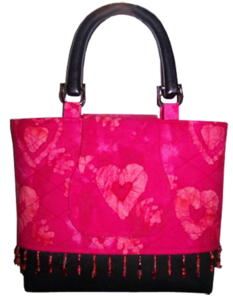 Purse PNG HD PNG Clip art