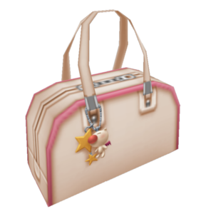 Purse PNG Photo PNG Clip art