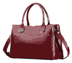 Purse Transparent PNG PNG Clip art
