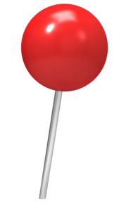 Pushpin PNG HD PNG Clip art