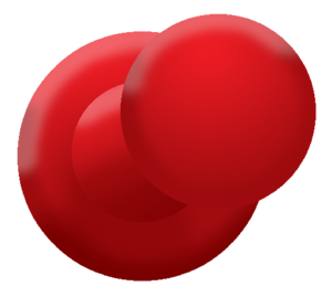 Pushpin PNG Picture PNG Clip art