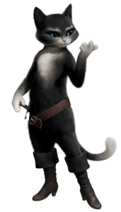 Puss In Boots PNG Photos PNG Clip art