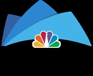 PyeongChang 2018 Olympics Logo Transparent PNG icon
