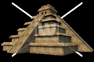 Pyramids PNG Clipart PNG Clip art