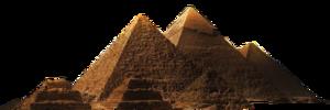 Pyramids PNG File PNG Clip art