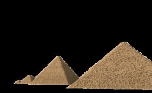 Pyramids PNG Transparent Image PNG Clip art