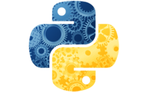 Python PNG Clipart PNG Clip art