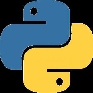 Python PNG File PNG Clip art