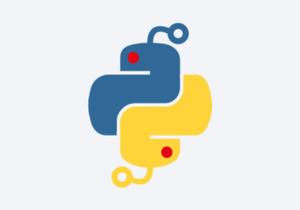 Python PNG HD PNG Clip art