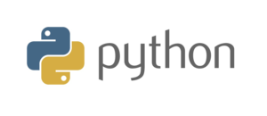 Python PNG Pic PNG Clip art