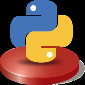 Python PNG Transparent Image PNG Clip art