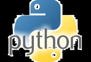 Python Transparent PNG PNG Clip art