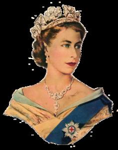Queen PNG Free Download PNG Clip art
